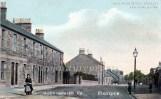 1910 Main Street