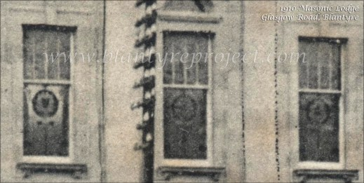 1910s-masonic-windows-glasgow-rd