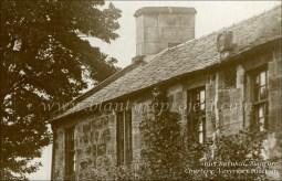 1915 Barnhill, Blantyre