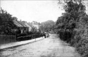 1910 Station Road