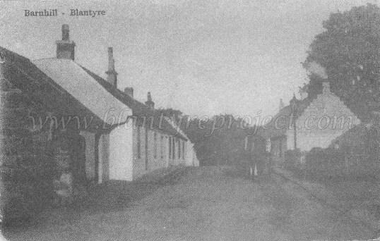 1920s-barnhill-wm