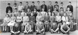 1959-60-st-blanes-primary-wm