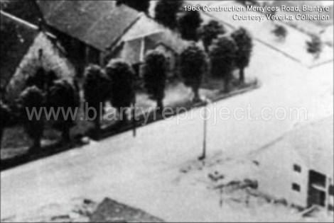 1963-merrylees-road-wm