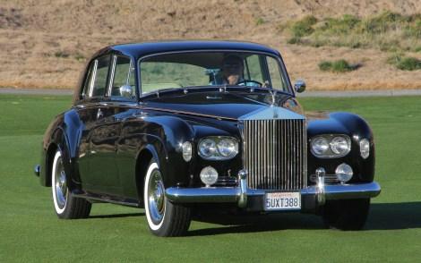 1965_rolls_royce_silver_cloud_iii_black_-_fv