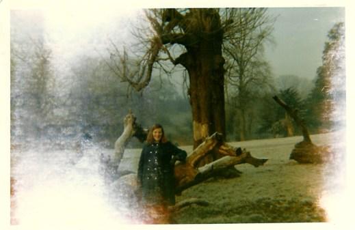 1971january