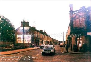 1980 Stonefield Road