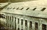 1903 Blantyre Mills
