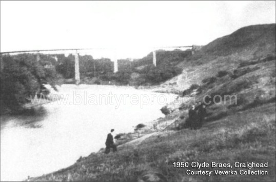 1950-craighead-viaduct-wm