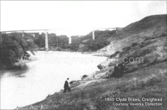 1950-craighead-viaduct-wm