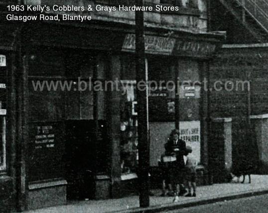 1963 Kellys Cobblers wm.jpg