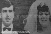 1967 Daniel Crawford & Catherine Park