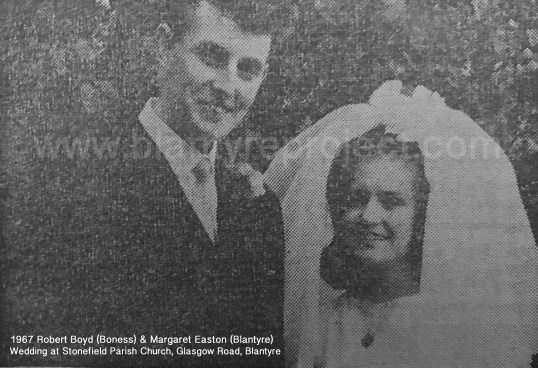 1967-margaret-easton-robert-boyd-wedding-wm