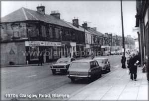 1970s-glasgow-road-wm