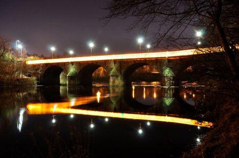 2017-bothwell-bridge-by-jim-brown