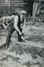 1941 Nickodemus Kakta