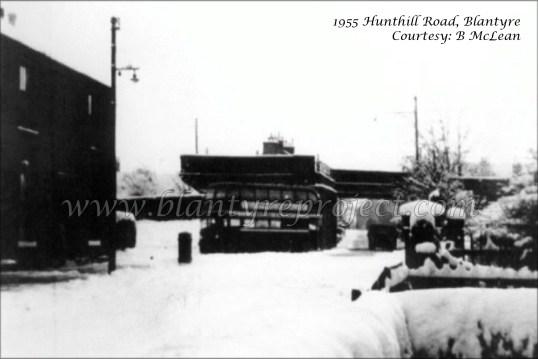 1955-hunthill-road-no-21-bus-wm