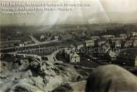 1958 Auchinraith Bing and Elm Street