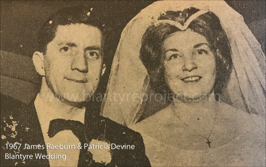 1967-james-raeburn-patricia-devine-wm