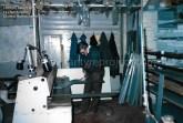 1980s RG Barrett & Co, Church Street