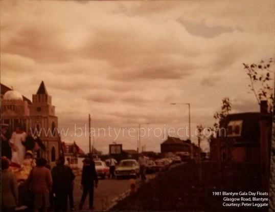 1981-blantyre-floats-gala-3-wm