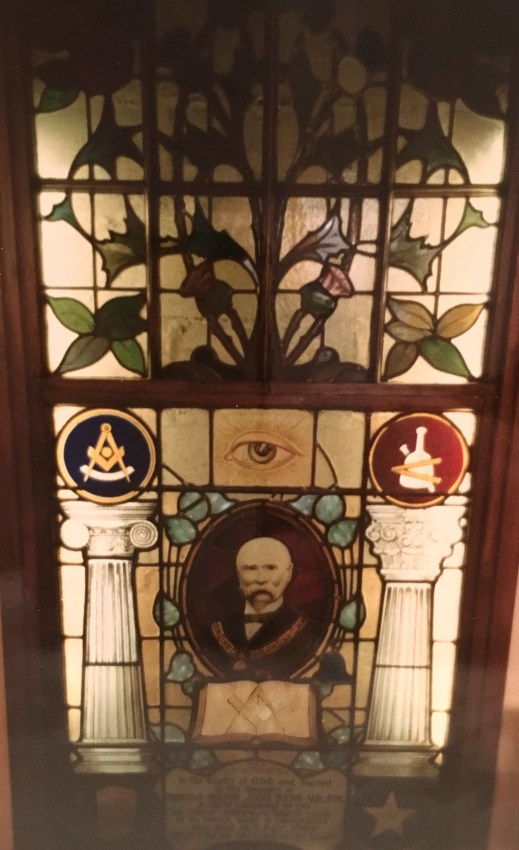 1988-lodge-livingstone-stain-glass-windows-glasgow-road-blantyre-f