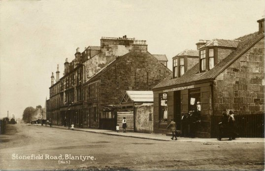 1923-stonefield-rd-postcard