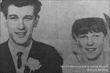 1967 Robinson Neill and Janette Mitchell