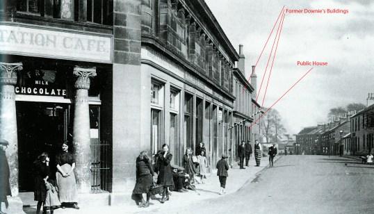 1915-main-street-station-cafe