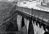 1981 Bothwell Bridge
