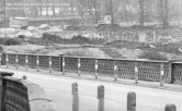 1981 Destruction of the Lido