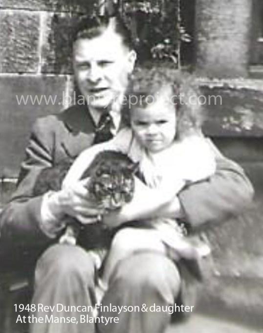 1948 Rev Duncan Finalyson 1917-2012 wm