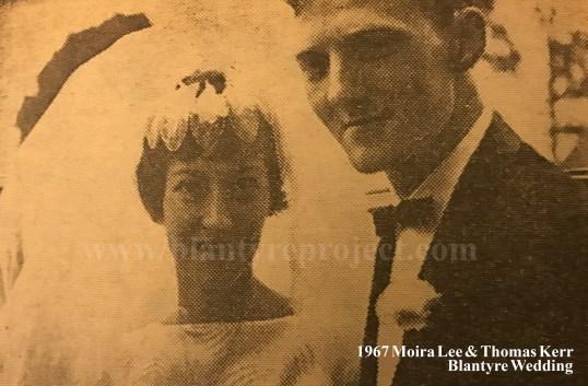 1967 Moria Lee & Thomas Kerr wm