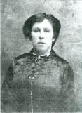 1933 Tressa Mcguigan