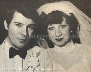 1978 Alan Ritchie & Catherine Greenhorn