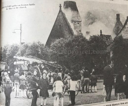 1978 Anderson Church fire wm