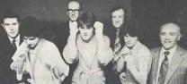 1978 Blantyre Miners Welfare ABC