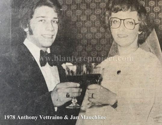 1978 Jan Mauchline & Anthony Vettraino wm
