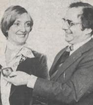 1978 Margaret Kerr