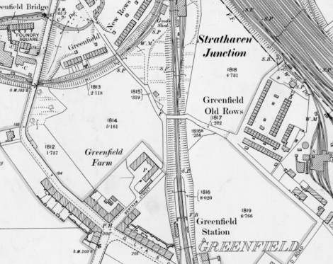 1898 Greenfield