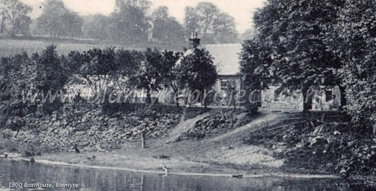 1900 Boatland (from Christine Wallace)