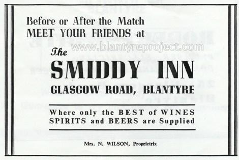 1950-smiddy-advert-wm