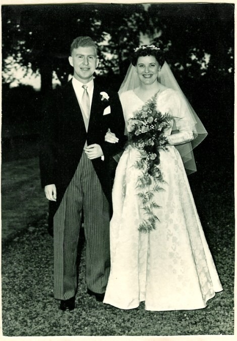 1957nancywedding1