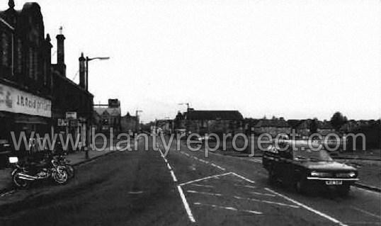 1978 Central Premises PV I wm