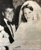 1978 Helen Connelly & William Strachan