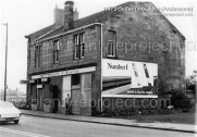 1979 Botteril's Building, Glasgow Road (GC)