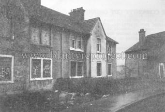 1990 Burnside Crescent (PV)