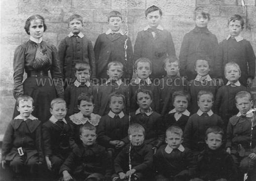 1896-stonefield-primary-school wm