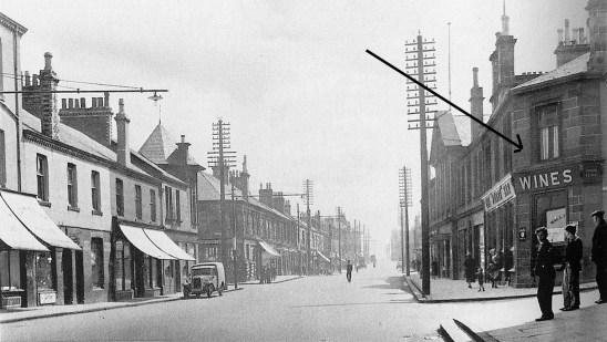 1932-glasgow-road-at-logan-street