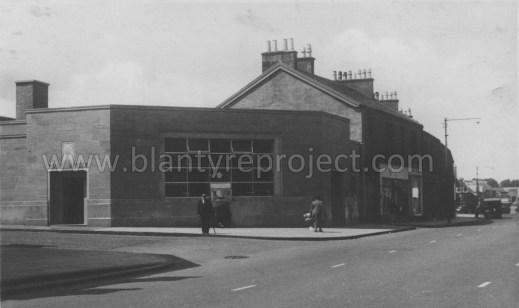 1955 Post Office wm