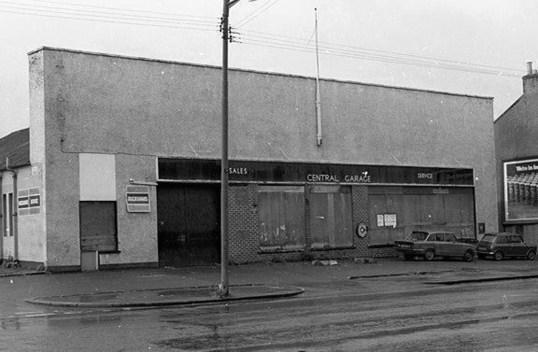 1979 harpers-garage